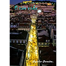 O cão vida. (Portuguese Edition)