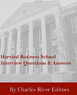 Business school questions:?