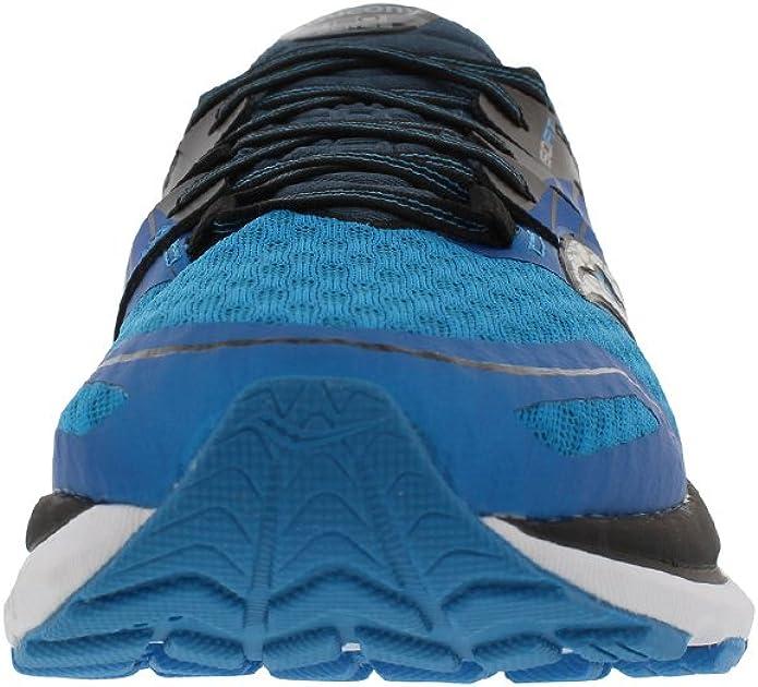 Saucony S20290-4, Zapatillas de Running para Hombre: Amazon.es: Zapatos y complementos
