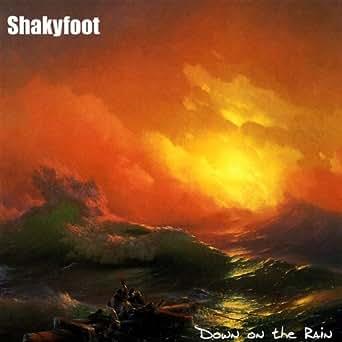 Zoom baba loom by shakyfoot on amazon music amazon. Com.