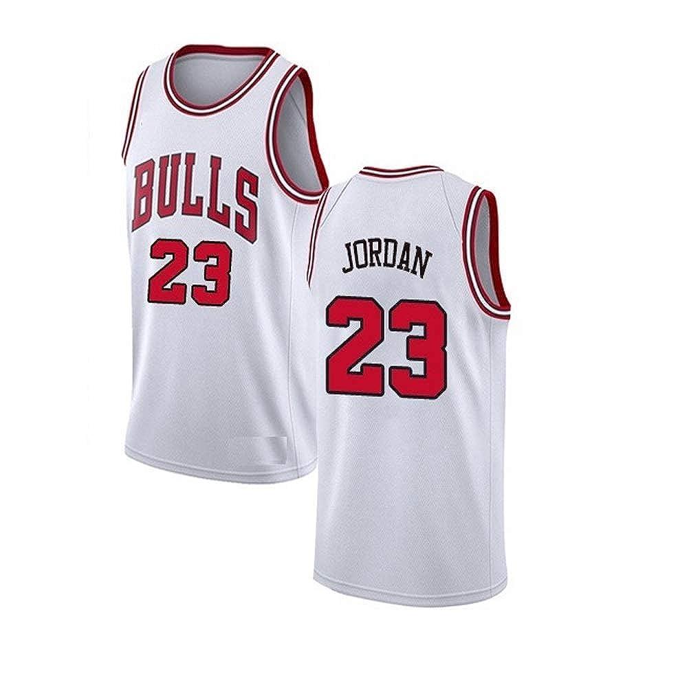 Legend 23 Michael Basketball Jersey Mens Athletics Jersey