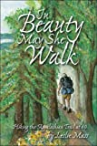 In Beauty May She Walk, Leslie Mass, 1889386626