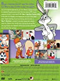 Looney Tunes: Spotlight Collection, Vol. 4