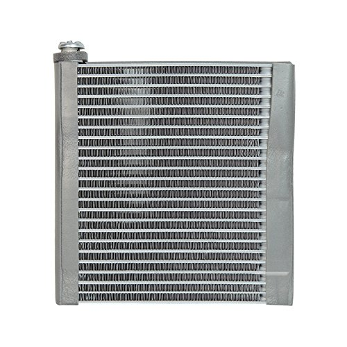 NEW A/C EVAPORATOR CORE FITS MAZDA 3 HATCHBACK 2010-2013 BBM4-61-J10 (New A/c Evaporator Core)