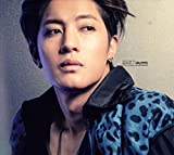 16x14 inch Kim Hyun Joong Silk Poster 2GSD-30C