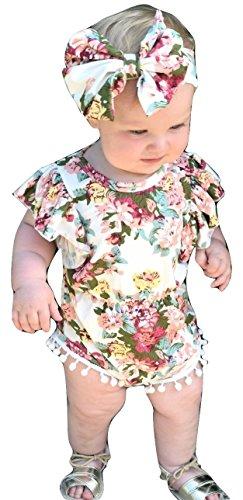 clothing girl 2t - 8
