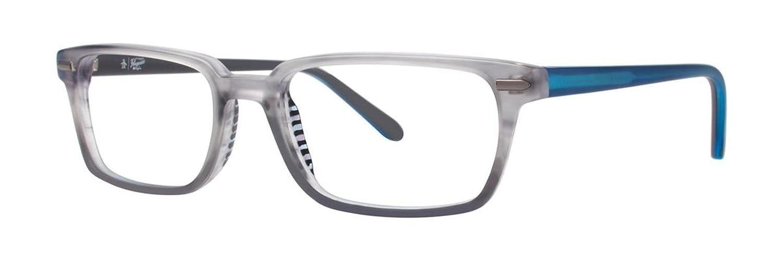 Original Penguin Eye THE BAKER Monument Eyeglasses Size53