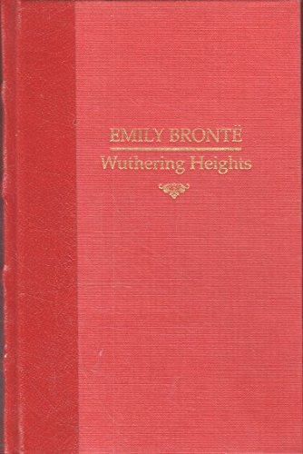 Wuthering Heights: Complete, Authoritative Text With Biographical and Historical Contexts, Critical History, and Essays