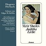Judiths Liebe | Meir Shalev