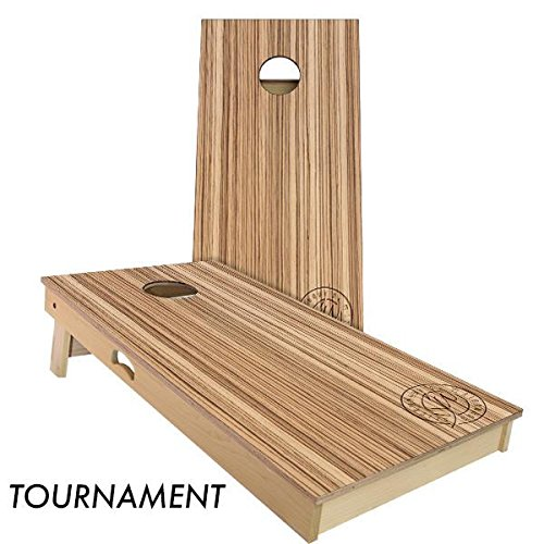 zebra wood for sale  Delivered anywhere in USA
