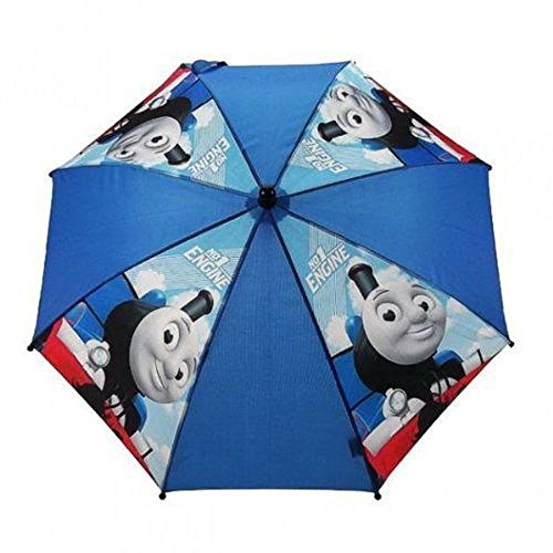 (Thomas Heroes Umbrella )