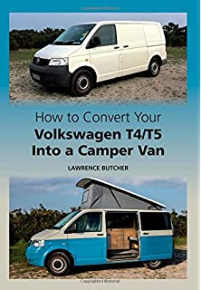 VW Transporter Diesel (July 03 - 15) 03 to 65: Amazon.es: Haynes ...