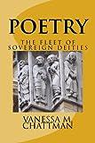 Download Poetry: The Fleet of Sovereign Deities (Volume 8) in PDF ePUB Free Online