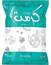 Miss Karma Egyptian Sugar - 1 kg