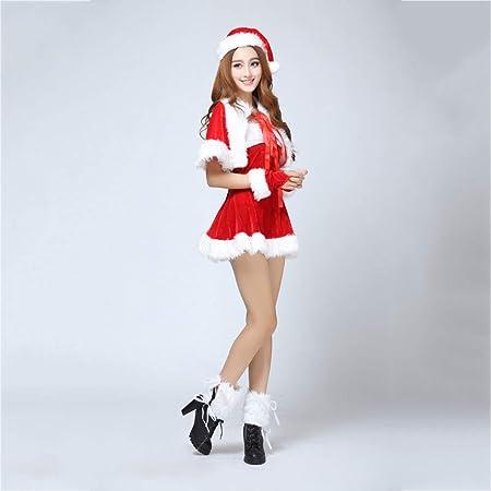 Shisky Disfraz de Navidad Adulto, Disfraz de Bola de Navidad ...