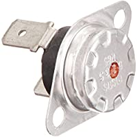 OEM Mania Authorized OEM Replacement part Thermostat Assembly DC47-00016A for Samsung Dryer
