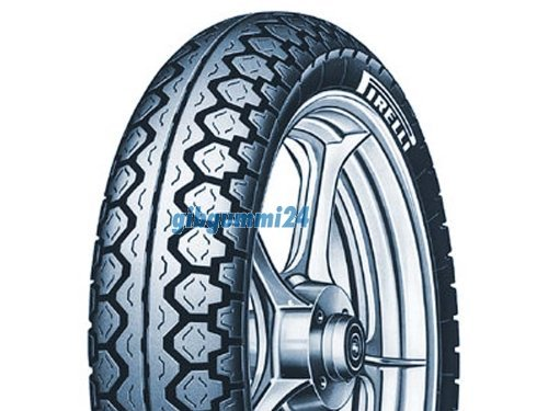 14 Inch Motorcycle Rims - 8