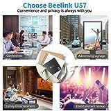Beelink U57 Intel Core i5-5257u Processor