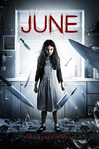 June -