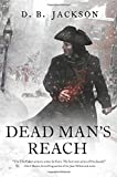 Dead Man's Reach (The Thieftaker Chronicles)
