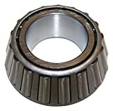 Crown Automotive J3156066 Pinion Bearing