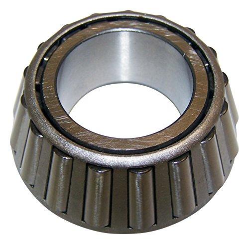Crown Automotive J3156066 Pinion Bearing by Crown Automotive