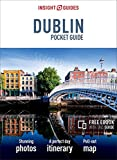 Insight Guides Pocket Dublin (Travel Guide with Free eBook) (Insight Pocket Guides)