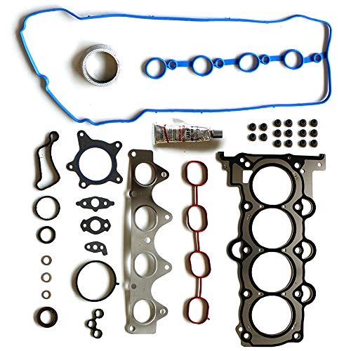 2013 Hyundai Genesis Coupe Head Gasket: Hyundai Veloster Cylinder Head, Cylinder Head For Hyundai