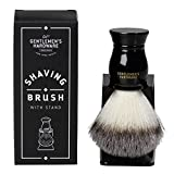 Ab Shave Brushes Review and Comparison