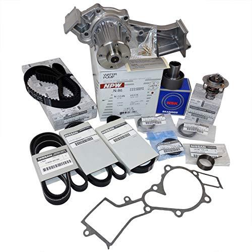 Most Popular Timing Belt Belts Kits