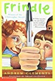 Houghton Mifflin Reading: The Nation's Choice: Theme Paperbacks, On-Level Grade 5 Theme 4 - Frindle