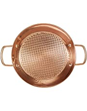 Stainless Steel Pot, Seafood Cooking Pot Seafood Tray Pot, for Home