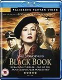 Black Book [Blu-ray]