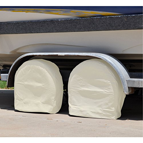 TCP-Global-Set-of-4-Oxford-Waterproof-Canvas-Wheel-Tire-Covers-for-RV-Auto-Truck-Car-Camper-Trailer-27-29-Diameter