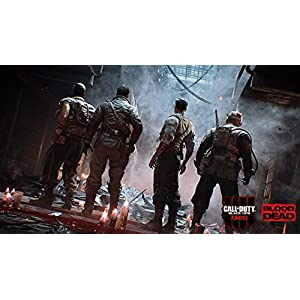 51Wflc49 yL. SS300  - Call-of-Duty-Black-Ops-4-PC-Standard-Edition