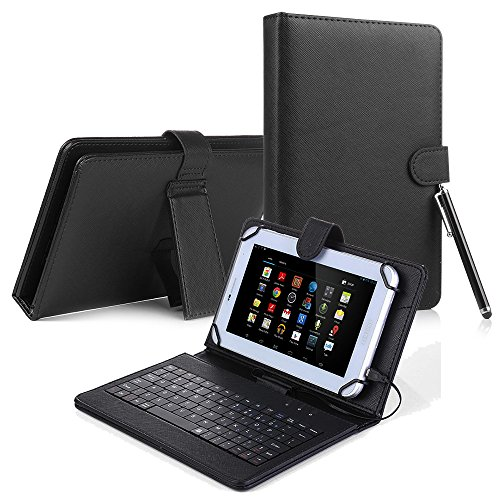 keyboard for lg tablet - 7