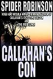 Callahan's Con (Callahan's Place series Book 9)