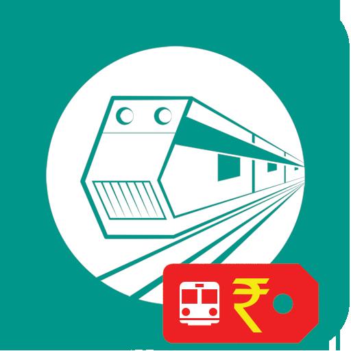 (Indian Railway Enquiry)