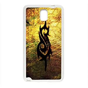 Rockband rock legend Fashion Cell Phone Case for Samsung Galaxy Note3