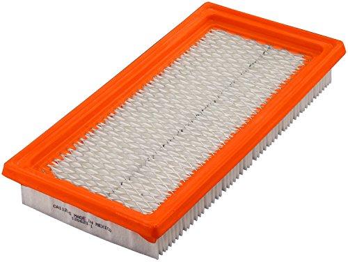 FRAM CA11215 Extra Guard Panel Air Filter