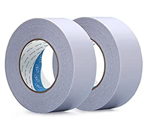Double Sided Adhesive Carpet Tape By Dighealth Tm Pack