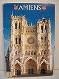 Amiens : Set of Ten Postcards