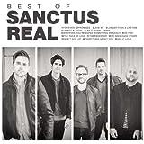 Best Of: Sanctus Real