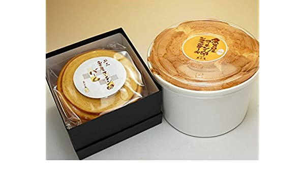 Produce commercial cakes, pies and donuts
