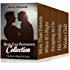 ROMANCE: Best Gay Romance Collection