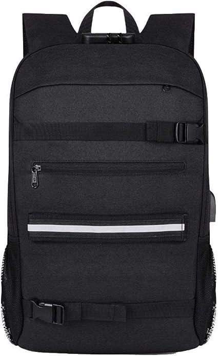 Viagdo Skateboarding Skateboard Skate Board Cover Longboard Backpack Carry Bag