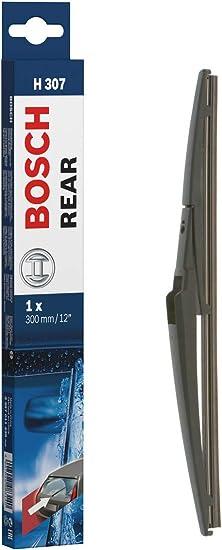 Genuine BOSCH 3397018802 H280 SUPERPLUS REAR Car Window Wiper Blade