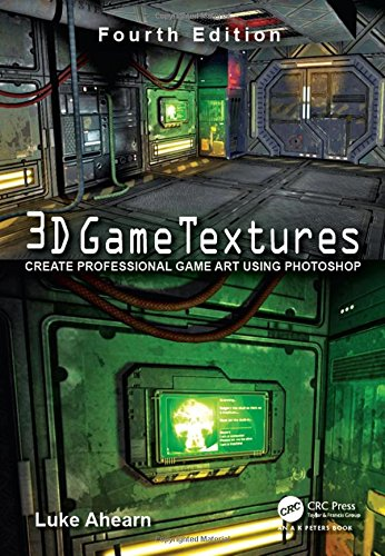 3d-game-textures-create-professional-game-art-using-photoshop-2