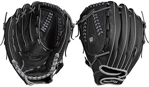 Wilson A360 Slowpitch Glove, 13