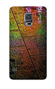 For Galaxy S5 Case - Protective Case For Galaxy S5 Case